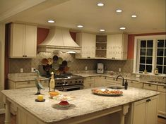 Recessed Light Layout In Kitchen . Lovely Recessed Light Layout In Kitchen . Convert that Ugly Recessed Fluorescent Ceiling Lighting In Your Recessed Lighting Layout, Kitchen Recessed Lighting, Kitchen Ceiling Lights, Kitchen Lighting Fixtures, Led Ceiling Lights, Ceiling Fixtures, Hanging Lights, Light Fixtures, Types Of Lighting