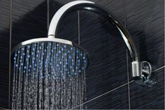 Add Home Value: Make Your Bathroom Eco-Friendly #247moms