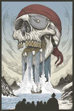 The-Goonies-Randy-Ortiz