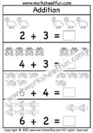 Image Result For Analogies Worksheet 1st Grade Worksheets Free