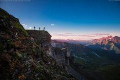 Fotograf Nationalpark Hohe Tauern 2013-07 von Martin Steinthaler auf 500px