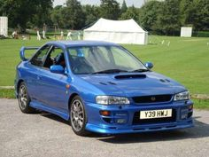 google image result for http www japaneseusedcar ca img rh pinterest com 1998 Subaru Impreza 2.5 RS 98 Subaru Impreza JDM