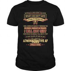 ADMINISTRATIVE-AFFAIRS T-SHIRTS, HOODIES, SWEATSHIRT (21.99$ ==► Shopping Now)