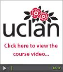 Product Design BA(Hons) Undergraduate - Courses - University of Central Lancashire