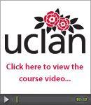 Product Design BA(Hons) Undergraduate - Courses - University of Central Lancashire