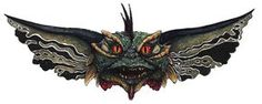 Gremlins, Werewolves, and Hellboys: Rick Baker Gets a Tribute Art Show