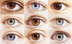 A szemed színe elárulja, milyen betegségre vagy hajlamos! - Hiszed.Com Blue Green Eyes, Green And Grey, Baby Eye Color Change, Honey Eyes Color, Norway People, Eye Color Chart, Baby Eyes, Types Of Eyes, Personality Tests