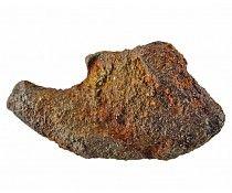Gebel Kamil Meteoriet