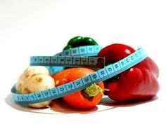 good healthy diets healthy-diet fitness #healthy-food