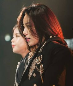 Wheein Mamamoo, K Idols, My Girl, Brooch, Kpop, Inspiration, Queens, Solar, Fashion