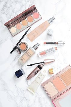 Most-worn Makeup | Favourites of 2016, So Far Health & Household : makeup http://amzn.to/2lD0uPz