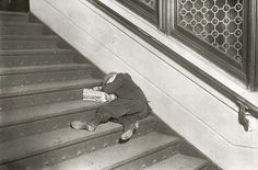 lewis-hine-international-center-of-photography_07