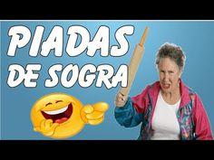 BAIXAR DO ARY CD GRATIS DE TOLEDO PIADAS