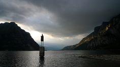 San Nicolò nel lago