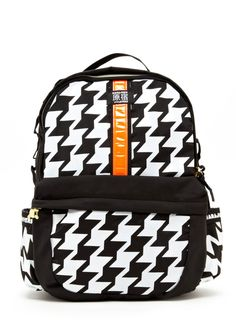 if and when I need a backpack, this will be the one.