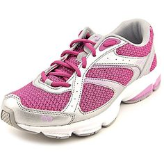 san francisco 4339e 50ac3 Ryka Tandem SMR Women US 95 Pink Running Shoe     Continue to the product