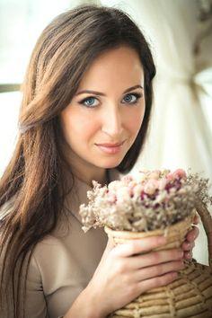 Close Ladies Bride From Ukraine 58
