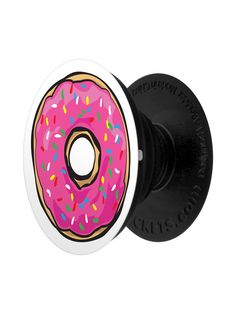 Popsocket Donut Related Keywords & Suggestions - Popsocket Donut ...