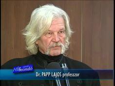 Papp Lajos kirohanása: milliók fognak meghalni a hazugság miatt Einstein, Health Fitness, Food And Drink, Healing, Spirit, Country, Travel, Ideas, Viajes