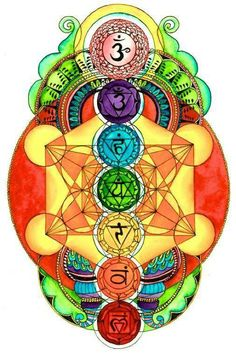 Sacred geometry.  tree of life-light energy force  http://essentialprogrammes.webs.com/