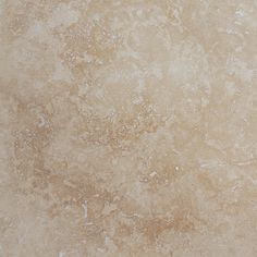 Shop our wide selection of ceramic tile, ceramic floor tile and ceramic tile for cheap at Floor & Decor. Travertine Tile, Marble Tiles, Stone Look Tile, Building Stone, Pool Coping, Stone Flooring, Ceramic Flooring, Style Tile, White Bodies