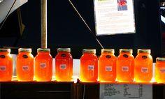 Quali sono le proprietà del miele, quando usarlo e a cosa serve