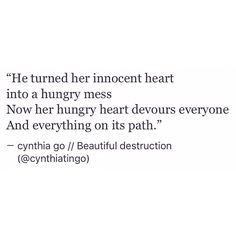 pinterest: cynthia_go | cynthia go, quotes, words, love quotes, heartbreak, quotes about him, crush quotes, beautiful, teenage quotes