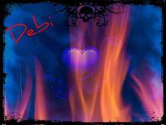 FIRE~DEBI