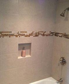 bath remodel costs