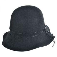 Hats and Caps - Village Hat Shop - Best Selection Online ea12ec5249e2