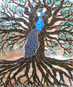 mosaic art essay
