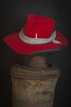 Nick Fouquet Hatmaker- custom made hats in Venice, CA. Mens Dress Hats, Men Dress, Western Hats, Cowboy Hats, Custom Made Hats, Dope Hats, Well Dressed Men, Red Hats, Cool Boots