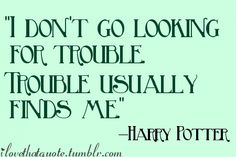 Short Harry Potter Quotes 16 Best harry potter party images | Harry potter quotes, Quotes  Short Harry Potter Quotes