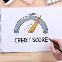 If you have limited or poor credit scores, your best bet may be a secured credit card. We explain what to look for and list the best secured credit cards. Best Credit Cards, Credit Score, Rebuilding Credit, Credit Card Interest, Identity Theft, Vulnerability, Scores, Make It Yourself, People