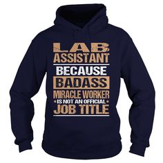 [Best stag t shirt names] LAB-ASSISTANT  Good Shirt design  How to ? 1. Select color 2. Click the ADD TO CART button 3. Select your Preferred Size Quantity and Color 4. CHECKOUT! If You dont like this shirt you can use the SEARCH BOX and find the Custom Shirt with your Name!!  Tshirt Guys Lady Hodie  SHARE and Get Discount Today Order now before we SELL OUT  Camping calm and carry on smiling t shirt