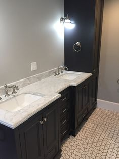 Superbe 50+ Bathroom Remodeling Stamford Ct   Best Paint For Interior Walls Check  More At Http
