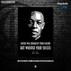 Dr Dre on Poster! @Displate #black #popart #collection #studio #hiphop #quotes #hiphopart #natedogg #mancave #wizkhalife #djkhaled #snoopdogg #awesome #thegame #biggiesmalls #movies #displate #tupacshakur #geazy #displates #quote #posters #hiphop #future #worldstar #eminem #fanart #sayings #hiphoplegends #urban #natedogg #juicyj #hiphophead #hiphopquotes #dmx #westcoast #eastcoast #50cent #fatjoe #kendricklamar #drdre #420 #drake #rap #jayz #eazye #methodman #redman