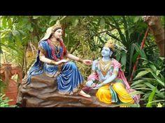 Bhagavad Gita - Chapter 2 - Verse 60