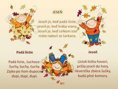 Autumn Activities For Kids, Classroom Crafts, Educational Videos, Portfolio, In Kindergarten, Halloween Crafts, Winnie The Pooh, Diy And Crafts, Homeschool