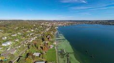 Unsere Galerie mit Luftbildern | air-image.de