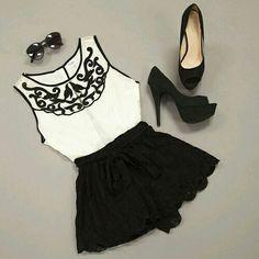 Pretty')
