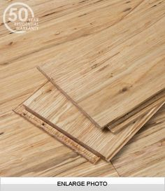 null 11 32 in  x 4 ft  x 8 ft  Rtd Southern Yellow Pine Plywood     Rtd Southern Yellow Pine Plywood Sheathing   Pinterest   Wide plank wood  flooring  Wide plank and Plank