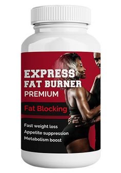 5 kg weight loss method in 10 days without chemicals, hunger and physical exertion Fast Weight Loss, Lose Weight, Makeup Order, Pregnancy Problems, Diet Plan Menu, Types Of Cancers, Belly Fat Workout, Natural Health Remedies, Boost Metabolism