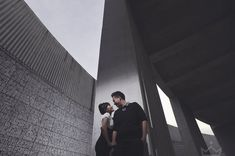 Can't get bored of Singapore if we got these kind of lovely couple. A prewedding portraits of Melissa + Faran in Singapore! Singapore, Wedding Photography, Portrait, Couples, Wedding Shot, Men Portrait, Portrait Illustration, Wedding Pictures