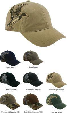 Uniform Shirts   Aprons - Arizona Cap Company Custom Printed Hats c8ec9acf8443