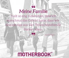 #Zitat #Mutter #Liebe #Kind #Matrisophie #Erziehung #Zeit #Kindheit  #Familie
