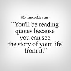 Looking for #Quotes, Life #Quote, Love Quotes? Visit 8fortunecookie.com