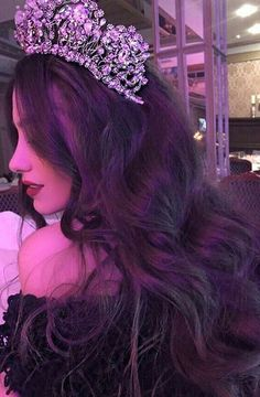 ♔ Princesses & Queen ♛| Uℓviỿỿa S.
