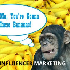 Does Your Marketing Have Influence? Influencer Marketing, Books To Read, Reading, Word Reading, Reading Books, Libros