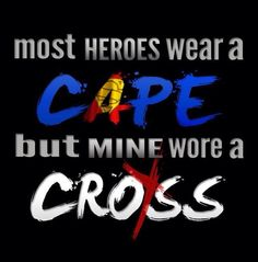 As well as a crown of thorns, a scarlet robe, and all the sins made and to come